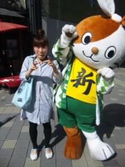 なおみ(チックタックブーン) 公式ブログ/新 画像1