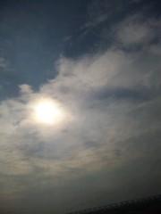 なおみ(チックタックブーン) 公式ブログ/たいよう 画像1