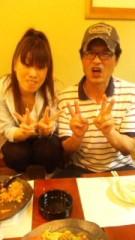 なおみ(チックタックブーン) 公式ブログ/やっぱり大好き 画像2