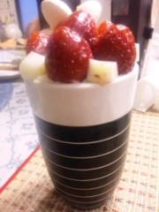 なおみ(チックタックブーン) 公式ブログ/正解! 画像2