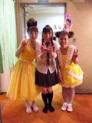 なおみ(チックタックブーン) 公式ブログ/ありがとうございました 画像1