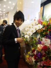 なおみ(チックタックブーン) 公式ブログ/2010-11-26 22:27:57 画像2