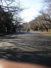 なおみ(チックタックブーン) 公式ブログ/年に一度の… 画像2