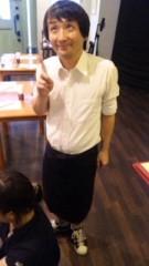 なおみ(チックタックブーン) 公式ブログ/お知らせ 画像1