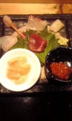 なおみ(チックタックブーン) 公式ブログ/美味しすぎる 画像1