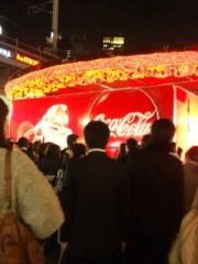 なおみ(チックタックブーン) 公式ブログ/クリスマスは 画像2