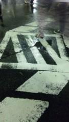 なおみ(チックタックブーン) 公式ブログ/四条烏丸交差点 画像1