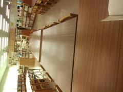 なおみ(チックタックブーン) 公式ブログ/中学校 画像1