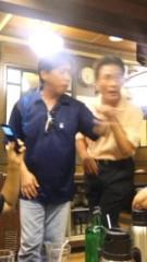 なおみ(チックタックブーン) 公式ブログ/にぎやかに 画像2