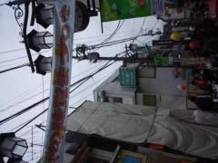 なおみ(チックタックブーン) 公式ブログ/快 画像2