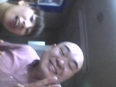 なおみ(チックタックブーン) 公式ブログ/スーパー 画像1