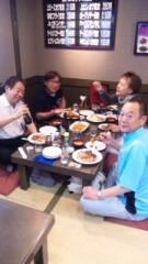 なおみ(チックタックブーン) 公式ブログ/そうかい 画像2