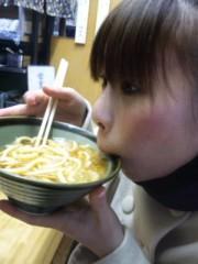 なおみ(チックタックブーン) 公式ブログ/寒いさむい 画像1