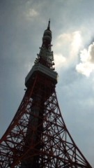 なおみ(チックタックブーン) 公式ブログ/タワータワー 画像2