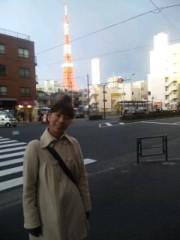なおみ(チックタックブーン) 公式ブログ/2012-03-29 22:49:02 画像1