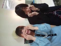 なおみ(チックタックブーン) 公式ブログ/写真 画像2
