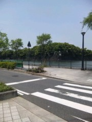 なおみ(チックタックブーン) 公式ブログ/すんごく 画像1