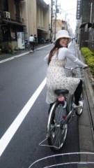 なおみ(チックタックブーン) 公式ブログ/京都のみなさまっ 画像1