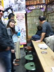 なおみ(チックタックブーン) 公式ブログ/とにかく上手い 画像1