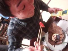 なおみ(チックタックブーン) 公式ブログ/忘 画像2