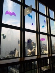 なおみ(チックタックブーン) 公式ブログ/東京タワーも 画像2