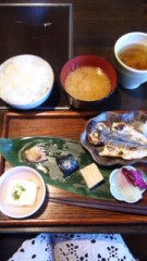 なおみ(チックタックブーン) 公式ブログ/ランチ 画像2