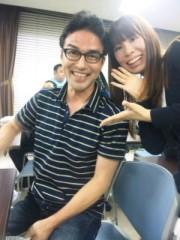 なおみ(チックタックブーン) 公式ブログ/総選挙 画像2