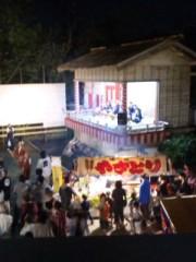 なおみ(チックタックブーン) 公式ブログ/なむなむ 画像2