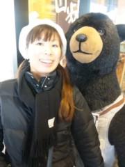 なおみ(チックタックブーン) 公式ブログ/新しい友達 画像2