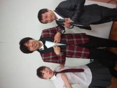 なおみ(チックタックブーン) 公式ブログ/荒川&台東 画像1