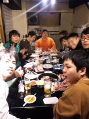 なおみ(チックタックブーン) 公式ブログ/肉〜 画像1