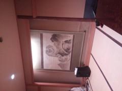 なおみ(チックタックブーン) 公式ブログ/忘 画像1
