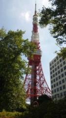 なおみ(チックタックブーン) 公式ブログ/タワータワー 画像1