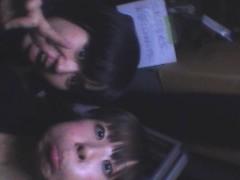 なおみ(チックタックブーン) 公式ブログ/楽しかった〜 画像1