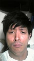 阿部健一(セバスチャン) 公式ブログ/変化 画像1