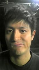 阿部健一(セバスチャン) 公式ブログ/変化 画像2
