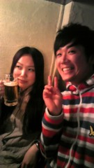 阿部健一(セバスチャン) 公式ブログ/最終回 画像2