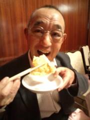 金原亭世之介 公式ブログ/赤坂飯店打ち上げ 画像2
