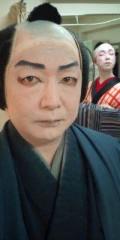 金原亭世之介 公式ブログ/調布『鹿芝居』 画像3