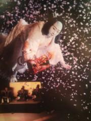 金原亭世之介 公式ブログ/『新橋演舞場』二代市川猿翁・四代市川猿之助・九代市川中車・市 画像1