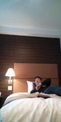 金原亭世之介 公式ブログ/高崎ホテルメトロポリタンのコミュニケーション講演 画像1