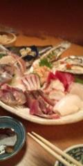 金原亭世之介 公式ブログ/池袋演芸場千秋楽 画像2