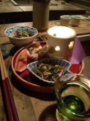 金原亭世之介 公式ブログ/櫻田 画像1