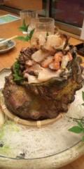 金原亭世之介 公式ブログ/勝浦の魚 画像1