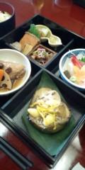 金原亭世之介 公式ブログ/お宿は岩室温泉『富士家』 画像2