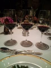 金原亭世之介 公式ブログ/Platina Wine Collection 画像1