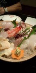 金原亭世之介 公式ブログ/新潟の白茄子 画像1