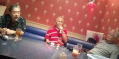 金原亭世之介 公式ブログ/とんだゴルフ日カラオケ大会に 画像3