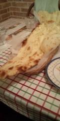 金原亭世之介 公式ブログ/インド料理ラドウニ 画像2