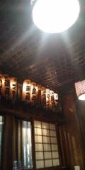 金原亭世之介 公式ブログ/櫻田のお料理その2 画像3